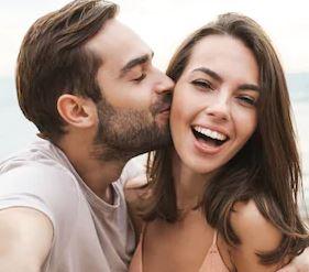 Josh & Nicole M